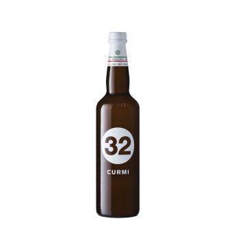 Curmi Beer