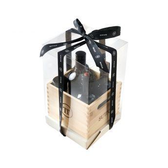 Sutto Seasoning Box