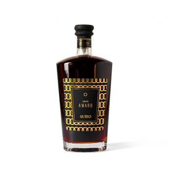 Sutto - Gran Amaro