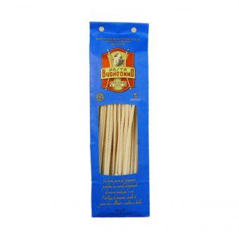 Buondonno - Bavette Pasta di Gragnano IGP 500 g