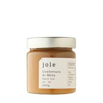 Jole - Apple jam