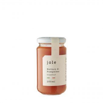Jole - Grapefruit nectar