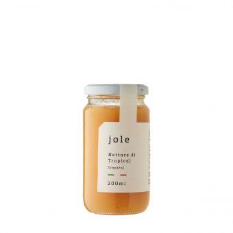 Jole - Tropical nectar