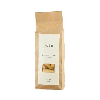 Jole - Gustosissimi with 5 flakes